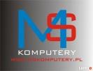 Naprawa tabletu, smartfona - MS Komputery Suszec