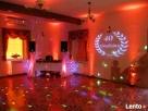 DJ imprezy okolicznościowe wesela i inne - 2