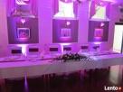 DJ imprezy okolicznościowe wesela i inne - 3