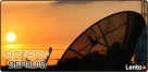 Montaż, ustawienie Anten Satelitarnych Jaktorów Jaktorów