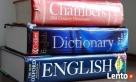 Korepetycje Język Angielski Stalowa Wola Stalowa Wola