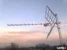 Anteny naziemne i satelitarne!!! / Bielsko-Biała - 3