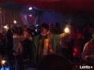 DJ NA WESELE - SYLWESTER I INNE OKOLICZNOSCI - 4