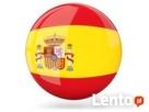 HISZPAŃSKI KATOWICE kursy hiszpańskiego callan szybki kurs