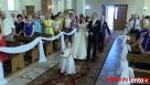 Videofilmowanie i fotografia ślubna Tuchów