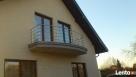 balustrady i ogrodzenia - 3