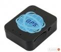 TRACKER LOKALIZATOR GPS GSM FUNKCJA PODSŁUCHU Rzeszów
