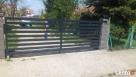 balustrady i ogrodzenia - 2