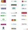 Kredyty Hipoteczne - wybór 20 banków! Drezdenko