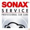 Praca w myjni samochodowej SONAX