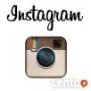 Instagram- prowadzenie konta   obsługa   pozyskiwanie   stro Wrocław