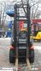 Wózek widłowy TOYOTA 7FDF25, sprzedaż, wynajem - 4