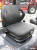 Wózek widłowy TOYOTA 7FDF25, sprzedaż, wynajem - 3
