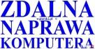 Naprawa komputerów, komputera, zdalna pomoc, szybka diagnoza