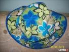 NOWY kapelusz dla dziewczynki Wałbrzych