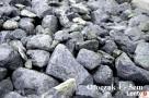 Otoczak zielony do ogrodu kruszywa kamień ozdobny naturalny Wrocław