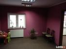 Lokal do wynajęcia na piętrze - Szamotuły - 8