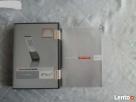 4Modem GSM 3G HSUPA Merlin x950D ExpressCard 2 - 2