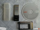 4Modem GSM 3G HSUPA Merlin x950D ExpressCard 2 - 1