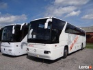 Autokary i Busy do Ślubu - 6