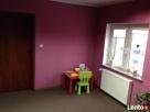 Lokal do wynajęcia na piętrze - Szamotuły - 6