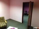 Lokal do wynajęcia na piętrze - Szamotuły - 5