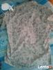 Koszula Reserved jak nowa - 2