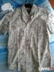 Koszula Reserved jak nowa - 1