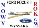 Mechanizm wycieraczek przód Ford Focus II mk2 3397020850 Bydgoszcz