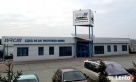 Pompa wspomagania Mercedes ML S GL R 320 350 CDI 0044668901 - 6