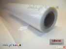 Folia Ulano do druku klisz w arkuszach i rolach