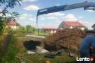 Szamba betonowe Poręba Poręba