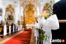 Śpiew na ślubie - Ave Maria -śpiewaczka operowa Poznań