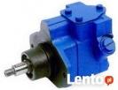Model: VTM28 pompa wspomagania układu kierowniczego VICKERS Perzów