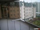 zabudowa balkonów - 2