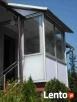 zabudowa balkonów - 7