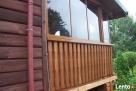 zabudowa balkonów - 3
