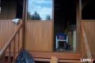 zabudowa balkonów - 4