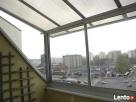 zabudowa balkonów - 5