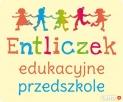 Edukacyjne Przedszkole ENTLICZEK zaprasza Białystok