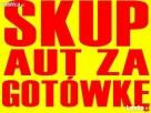 Skup Aut Za Gotówkę Wrocław Oleśnica Syców Bierutów Oleśnica