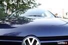 Sprzedam VW Golf IV 1.9 TDI 490 KM - 6