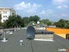 serwis montaż instalacja Anten Satelitarnych i Naziemnych - 3