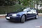 Sprzedam VW Golf IV 1.9 TDI 490 KM - 2