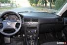 Sprzedam VW Golf IV 1.9 TDI 490 KM - 5