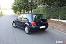 Sprzedam VW Golf IV 1.9 TDI 490 KM - 3