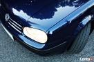 Sprzedam VW Golf IV 1.9 TDI 490 KM - 4