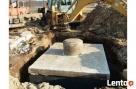 Szamba betonowe Pyrzyce najtaniej - 2