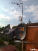 serwis montaż instalacja Anten Satelitarnych i Naziemnych - 4