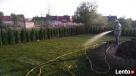 sprzątanie zarośniętych działek, ogrodów, pielęgnacja Piaseczno